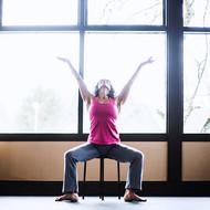 Yoga chaise.jpg