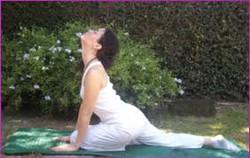 yoga 138