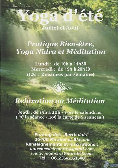 Affiche Yoga dété 2021-1.png