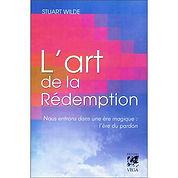 L-art-de-la-redemption.jpg