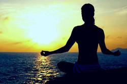 yoga113