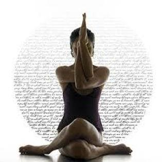 yoga73.jpeg