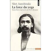 la force du yoga.jpg