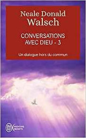 conversation 3.jpg