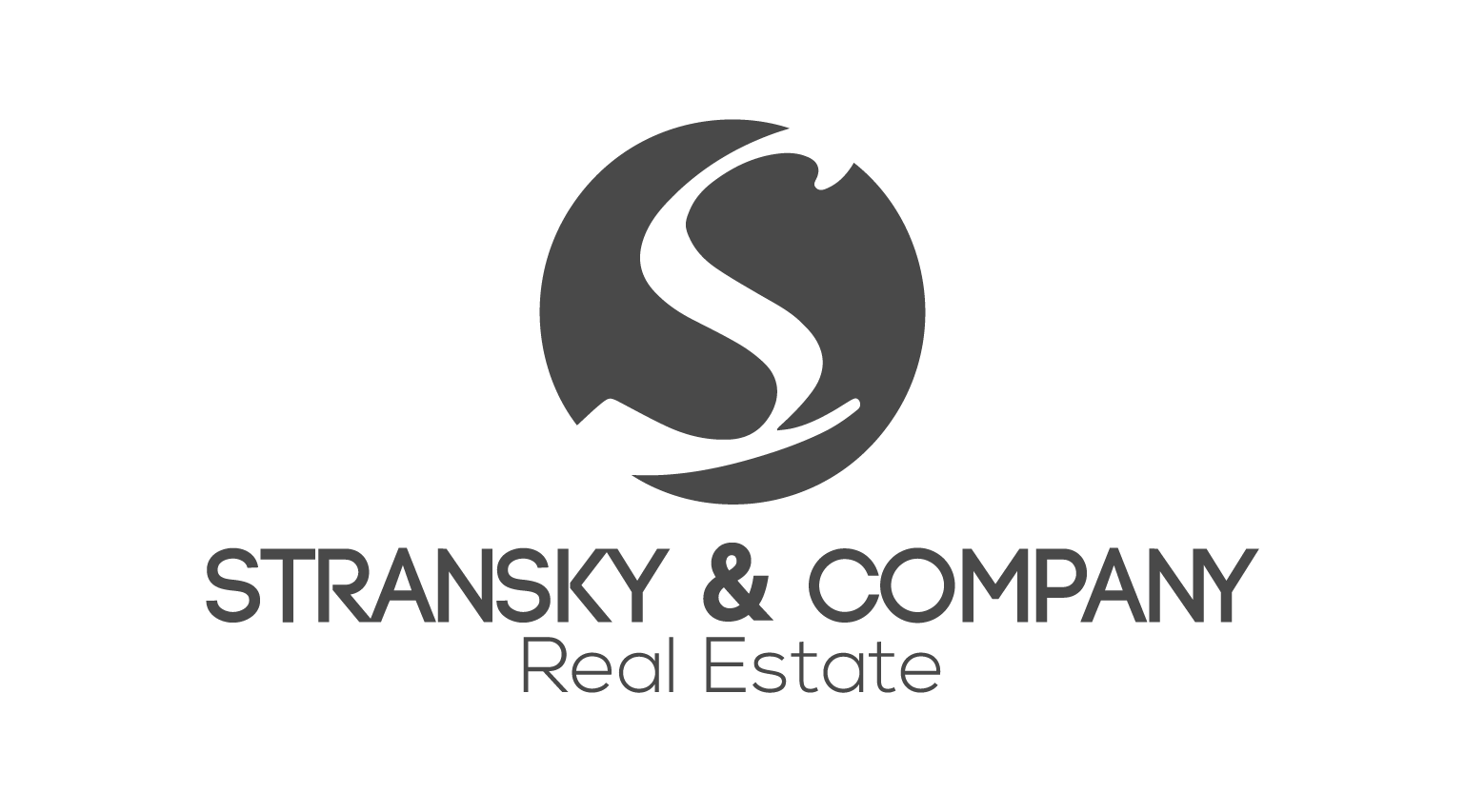 Stransky & Company Real Estate