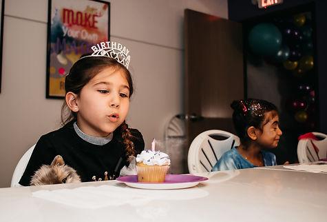 Friendship Factory Birthday Cupcake.JPG