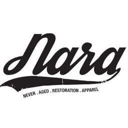 Nara Detroit