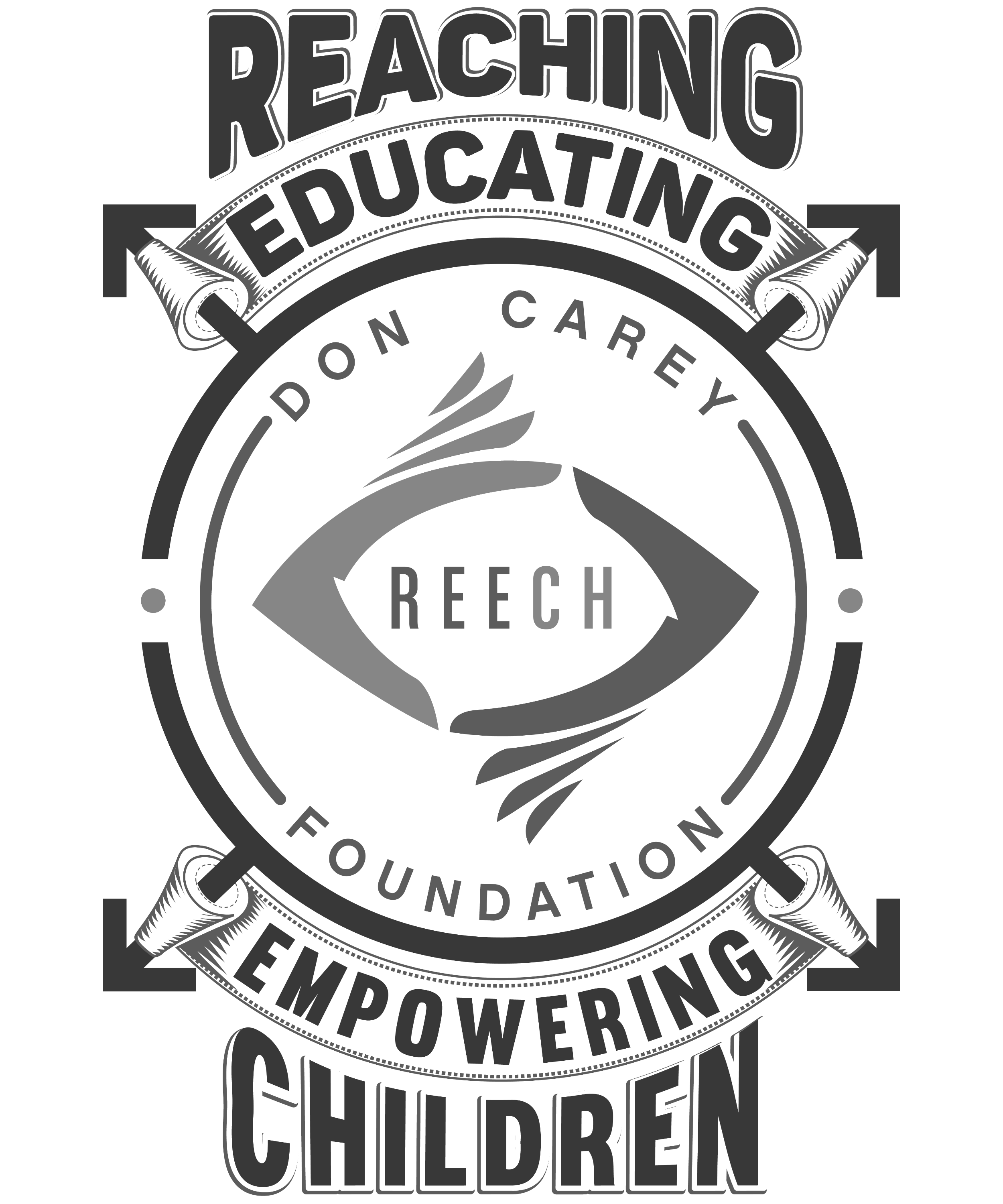 Don Carey REECH Foundation