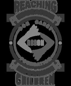 Don Carey REECH Foundation