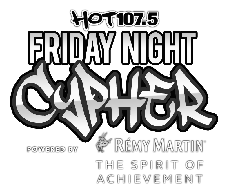 REMY New Friday Night Cypher logo Q3-201