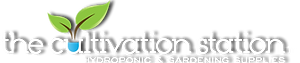 Cultivation Station Logo
