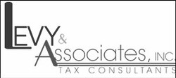 levy and associates