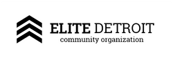 ELITE Detroit