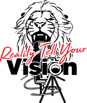 Reality Tell Your Vision Logo 2018.PNG