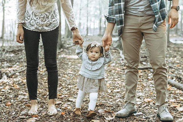 Family Photo Shoot Package