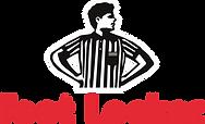 1200px-Foot_Locker_red_logo.png