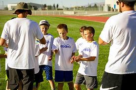 Football Youth Camp.jpg