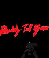 RTYV Logo 2018.PNG