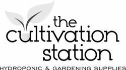 The Cultivation Station
