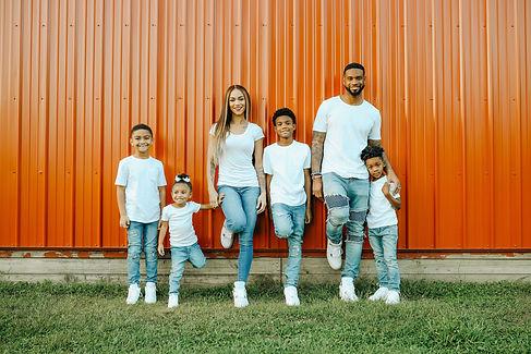 FamilyPhoto2.jpeg
