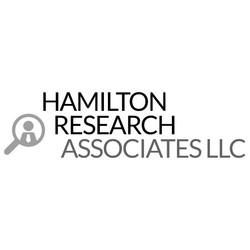 Hamilton Research Association