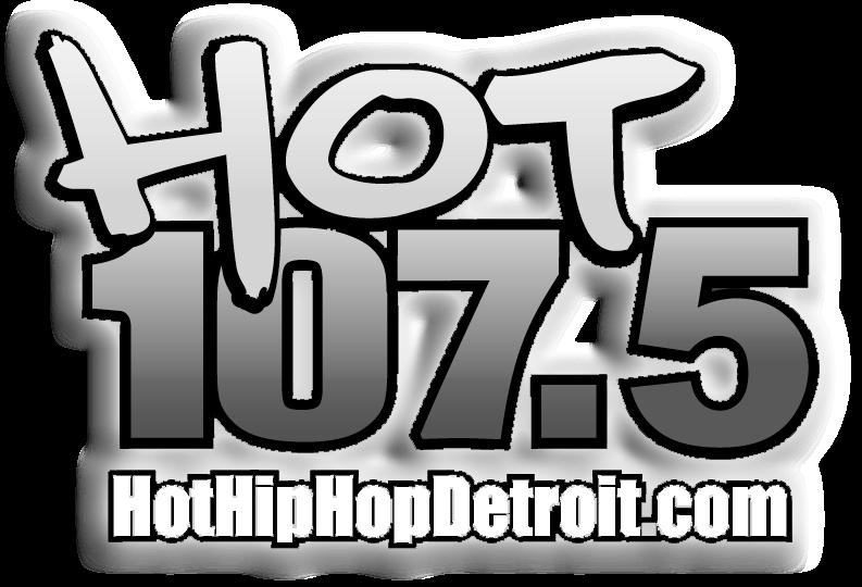 Hot 107.5