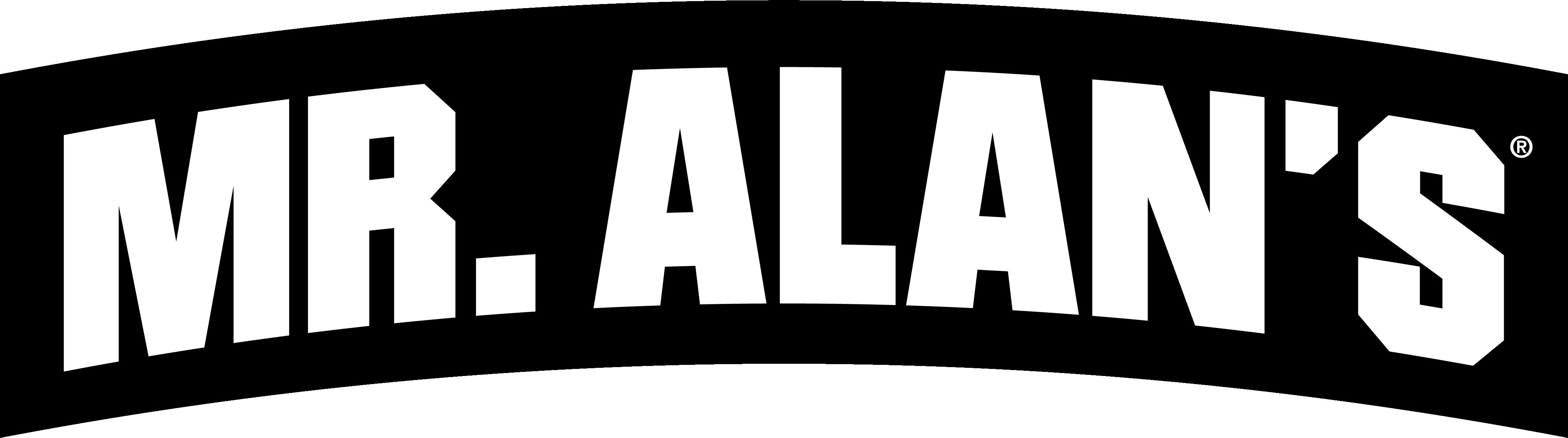Mr. Alans