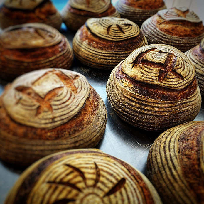 Sourdough-July-2020.jpg