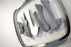 HWL-logo-sign