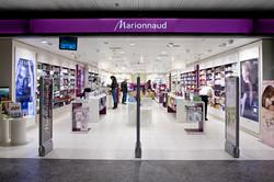Marionnaud_Flughafen_Zuerich