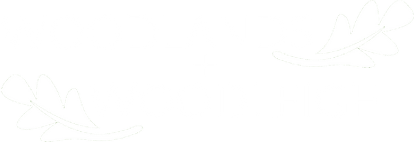WOODLANDS+LEIGH white logo.png