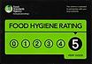 Food Hygiene Rating smaller.png