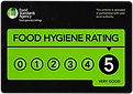 Food Hygiene Rating smaller.png