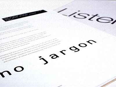 no jargon 400px