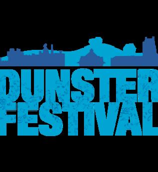 Dunster logo2.png