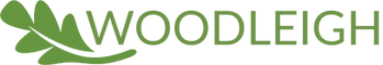 WOODLEIGH logo.png