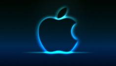 Apple's brand engine ingenuity