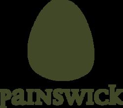 PAINSWICK_RGB