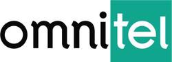 Omnitel-small