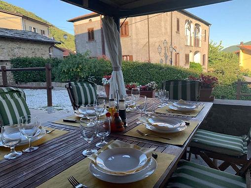 Tables-outside.jpg