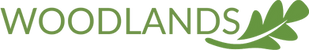 WOODLANDS logo.png