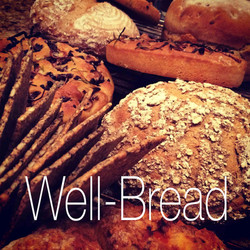 type-on-bread