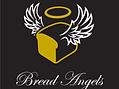 Bread Angels.png