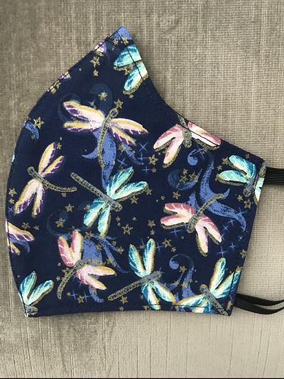 Dragonflies ($8 - $12)