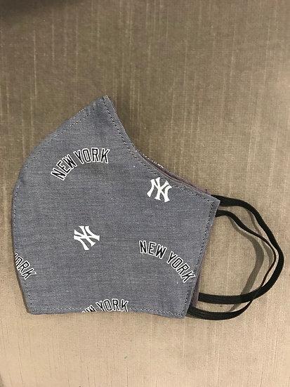 New York Yankees - Lightweight