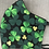 Thumbnail: St. Patrick's Day Masks ($8 - $12)