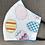 Thumbnail: Glitter Easter Eggs ($8-$12)