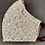 Thumbnail: Sequin Tweed Mask ($12 - $14)