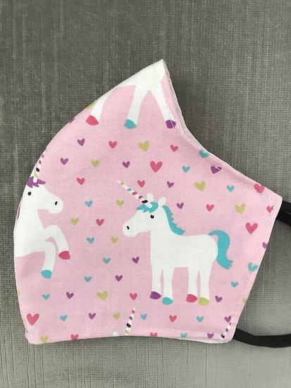 Unicorns and Hearts ($8-$12)
