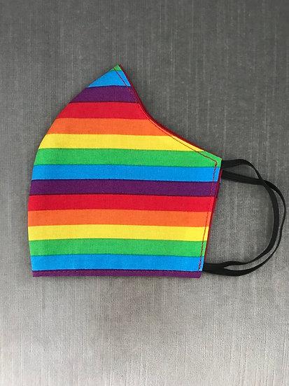 Rainbow ($7 - $12)